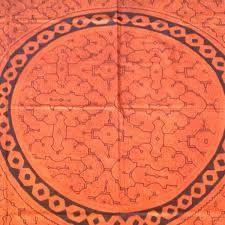 Resultado de imagen para arte shipibo
