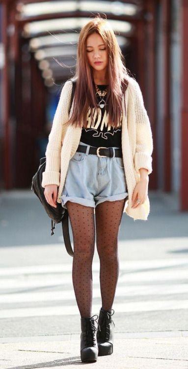 4f7aaa227a9 Grunge Fashion Blog