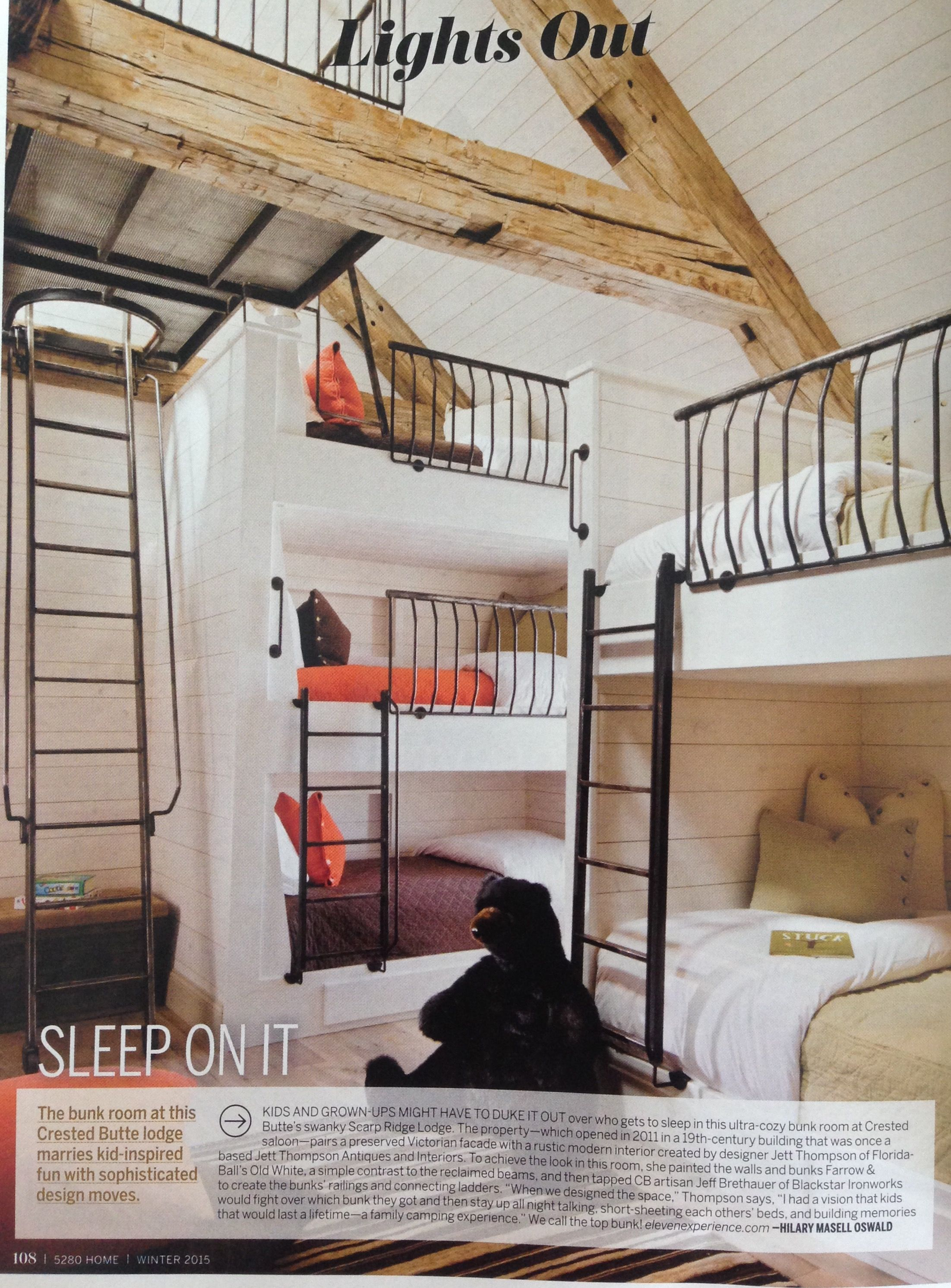 Under loft bed lighting ideas  Pin by Cortney Davis on Designds  Pinterest