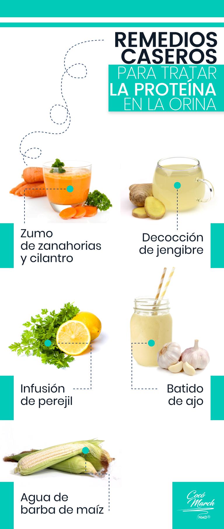 proteina durante la dieta detox