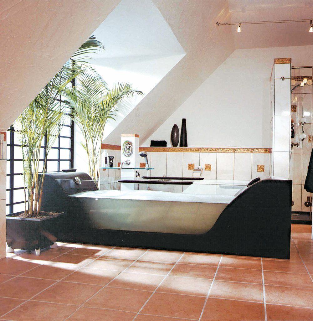Badezimmer Fliesen Terracotta