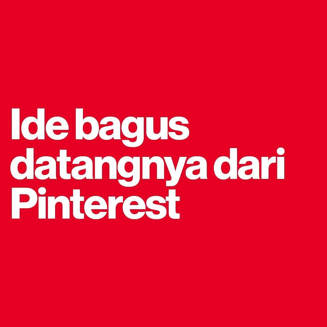 Cara Membuat Puzzle Feed Instagram Keren Photoshop Tutorial Indonesia Report Design Annual Report Design Instagram Design
