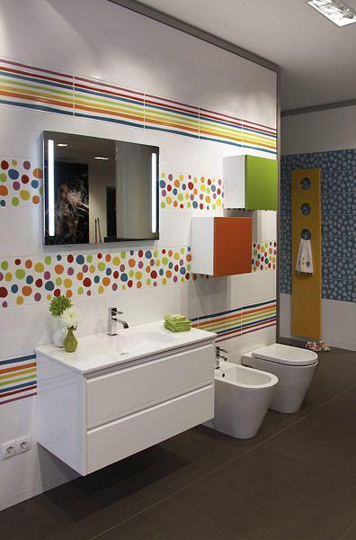 IMG_3093 Koupelna Pinterest Salle de bains, Salle et Salle de