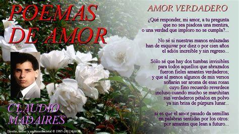 Amor Verdadero   Love Words, Romantic Love Quotes, Bae Quotes
