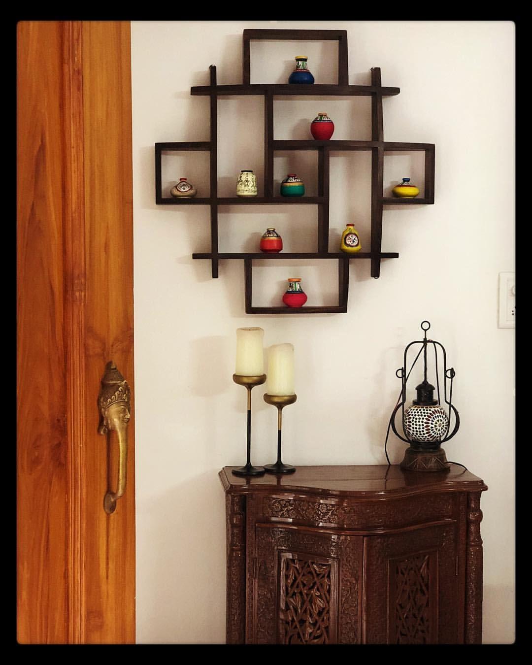 These corners hathkargha home jabalpur madhyapradesh also best images in rh pinterest