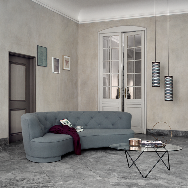 Pedrera Coffee Table In 2020 Furniture Coffee Table Interior