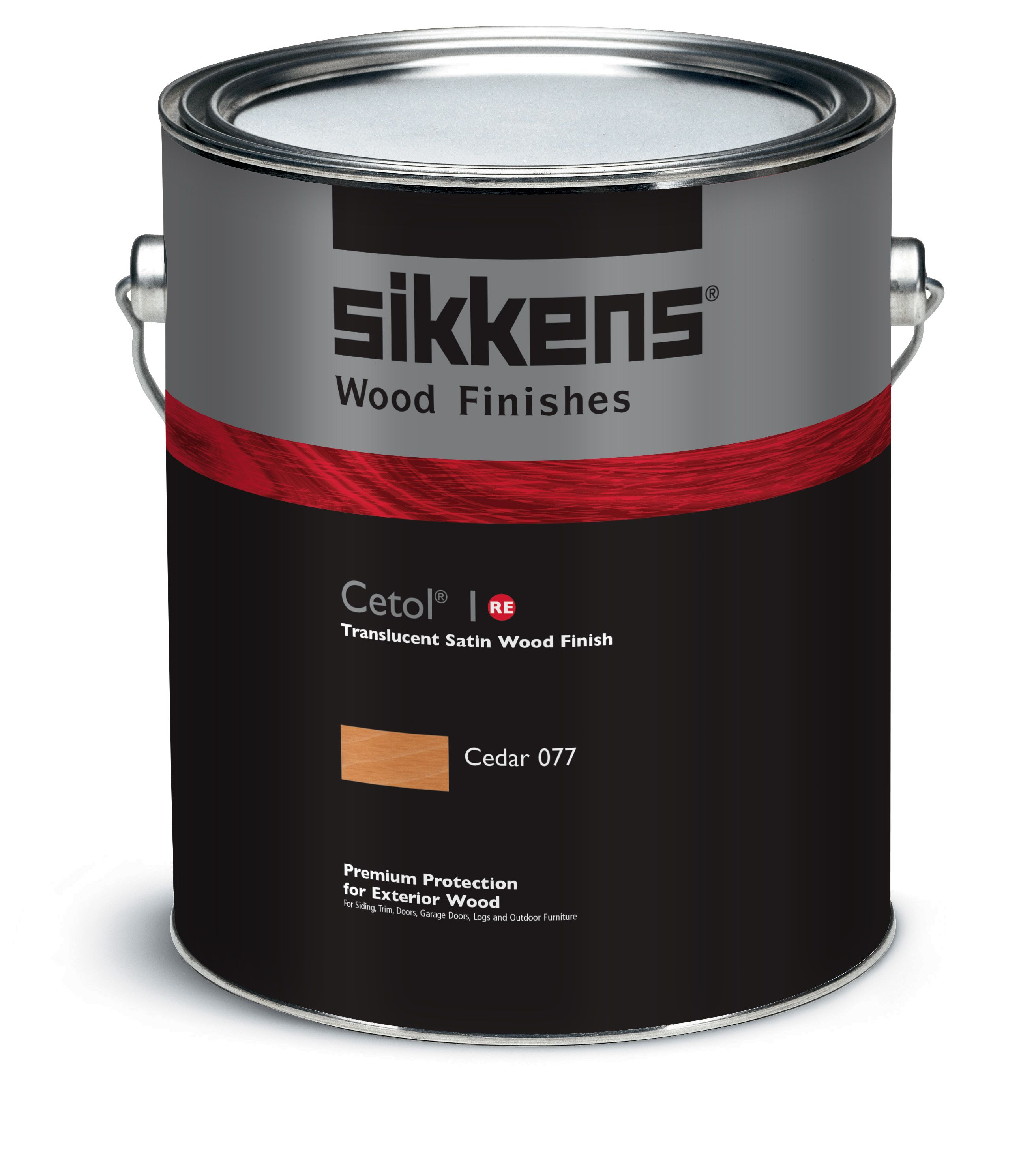 Cetol 1 Re Exteriors Sikkens Translucent Satin Basecoat To Be Used With Cetol 23 Plus Re Use On Siding T Log Homes Log Home Decorating Exterior Stain