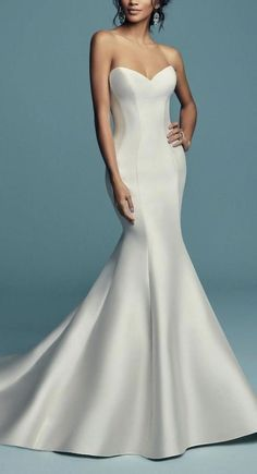 Wedding Dress Outlet | Grecian Wedding Dress | Where To Find A Dress For A Wedding 20190319 - March 19 2019 at 09:51PM #grecianweddingdresses
