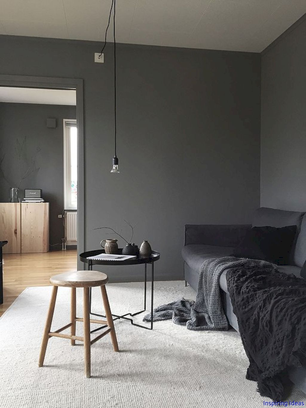 Adorable 47 Great Apartment Decorating Ideas for Men ://lovelyving.com/2017/11/02/47-great-apartment-decorating-ideas-men/ & 47 Great Apartment Decorating Ideas for Men | Things to get ...