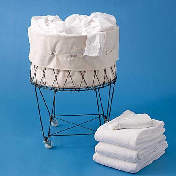 Collapsible Laundry Basket Homealamode Com 99 99 Laundry Basket
