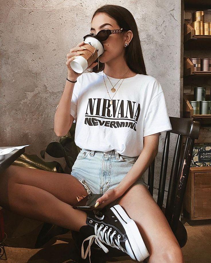 Photo of Ich gehe gerne Kaffee trinken, besonders wenn ich jemanden habe, der mich begleitet …   – H…