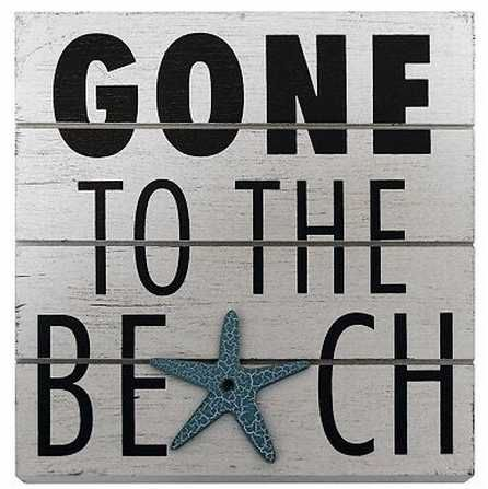 ❤ The Beach ~~~