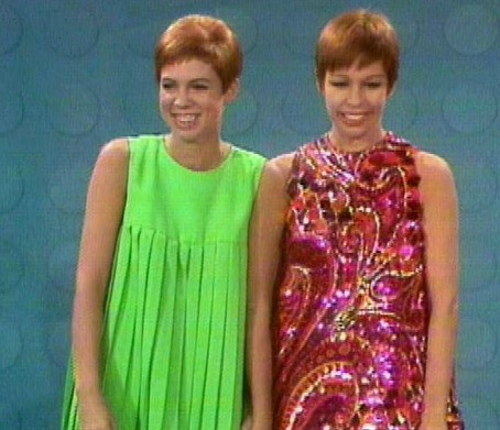 Vicki Lawrence Children