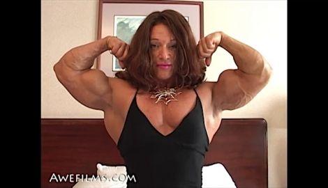 Meera jasmine nude sexy butts
