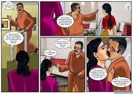 VELAMMA MALAYALAM CARTOON PDF DOWNLOAD