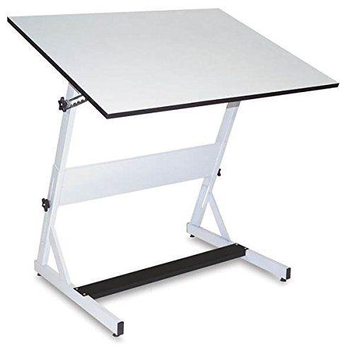 Emejing Art Table Discount Gallery - Joshkrajcik.us - joshkrajcik.us