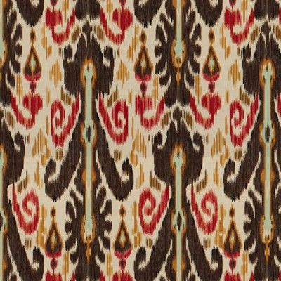My Fabric Connection - Pardah Print Sable/F from Lee Jofa, $114.98 (http://www.myfabricconnection.com/pardah-print-sable-f-from-lee-jofa/)