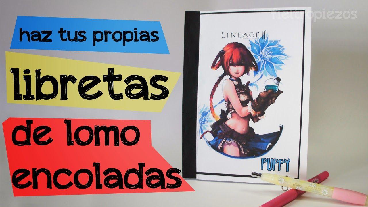 http://www.fieltropiezos.com/2014/08/back-to-school-o-como-hacer-tus-propias.html