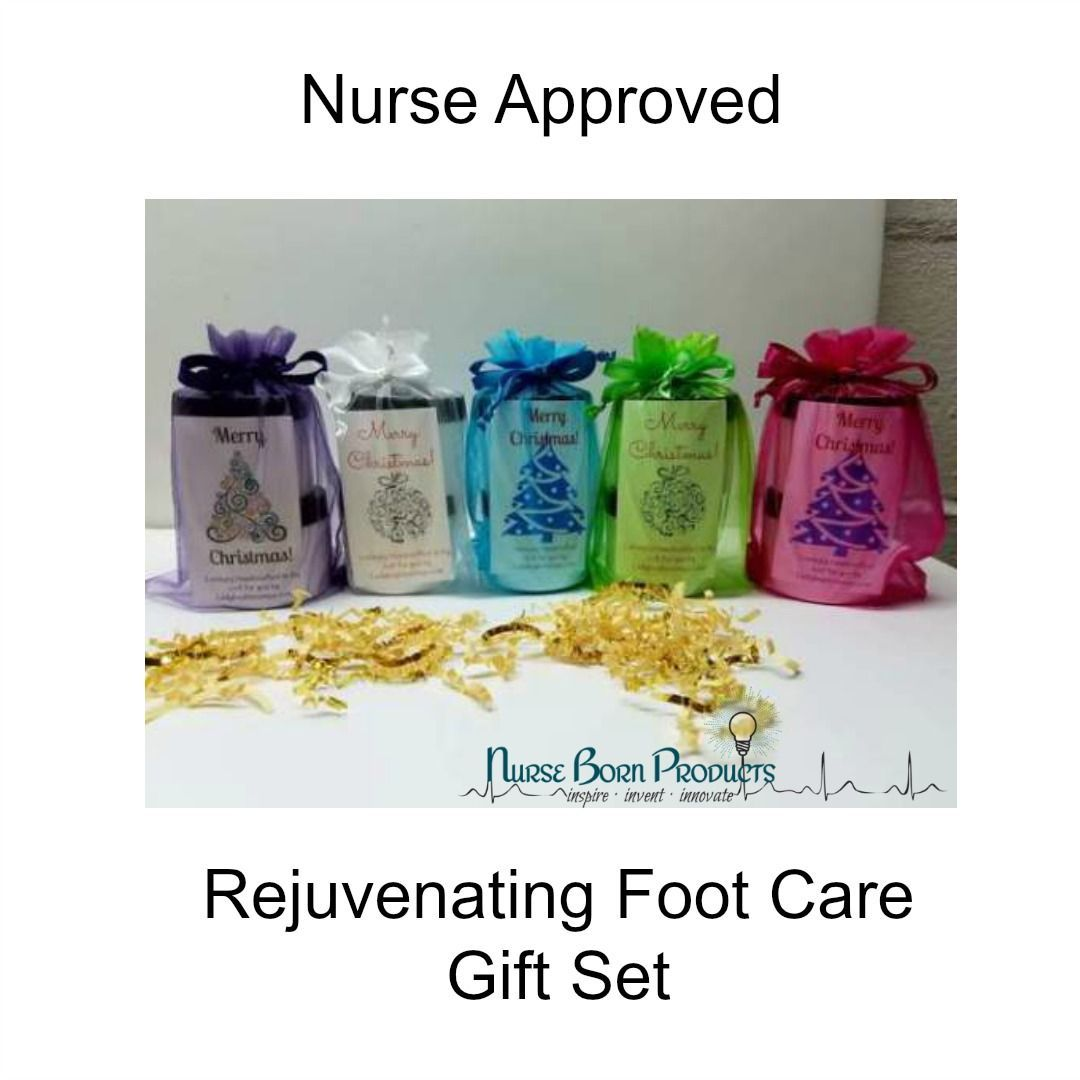 can nurses give gifts to patients