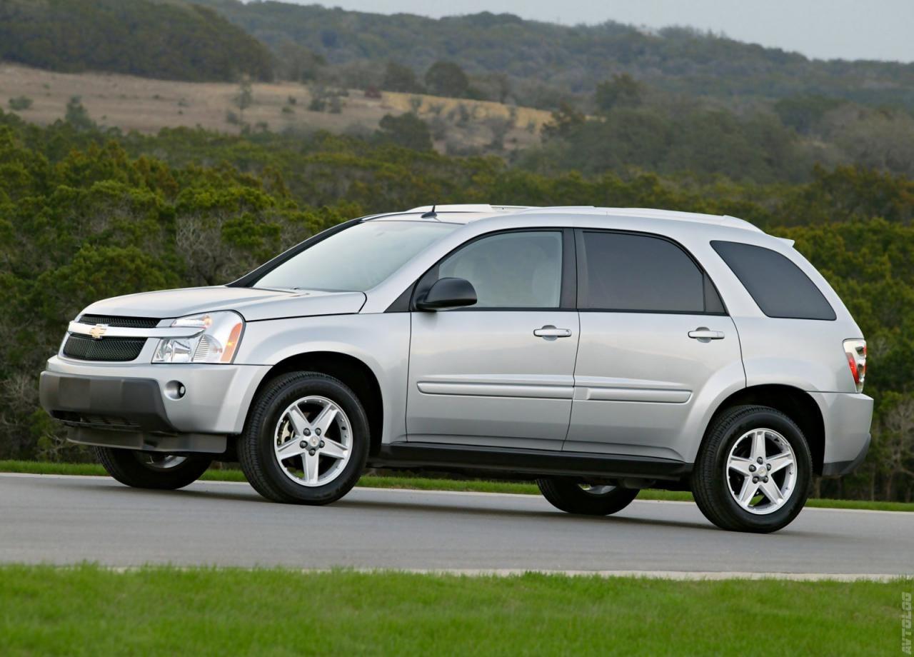 Chevrolet Dopolnil Linejku Hetchbekom Cruze Chevrolet Chevrolet