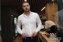 Агенция БГНЕС - Бареков: Ние гласове не купуваме,navrazvam tehni4eski  za savsem li4en dostap na  Boiko