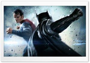 Burning Poker Joker Ultra Hd Desktop Background Wallpaper For 4k