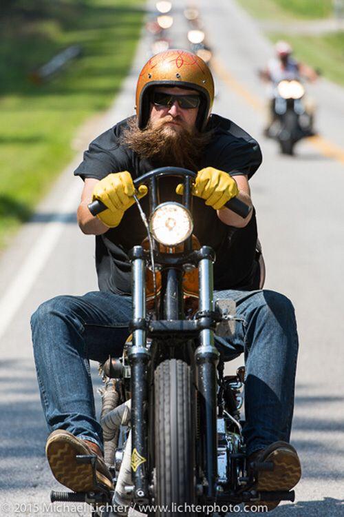 Image from http://www.bikernet.com/docs/stories/12411/MLSC-110733.jpg.