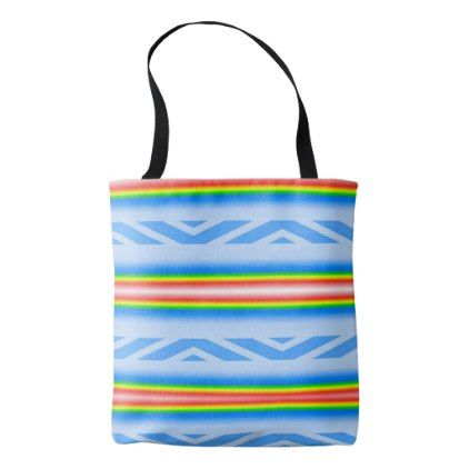 Colorful design tote bag pattern sample design template diy cyo colorful design tote bag pattern sample design template diy cyo customize maxwellsz