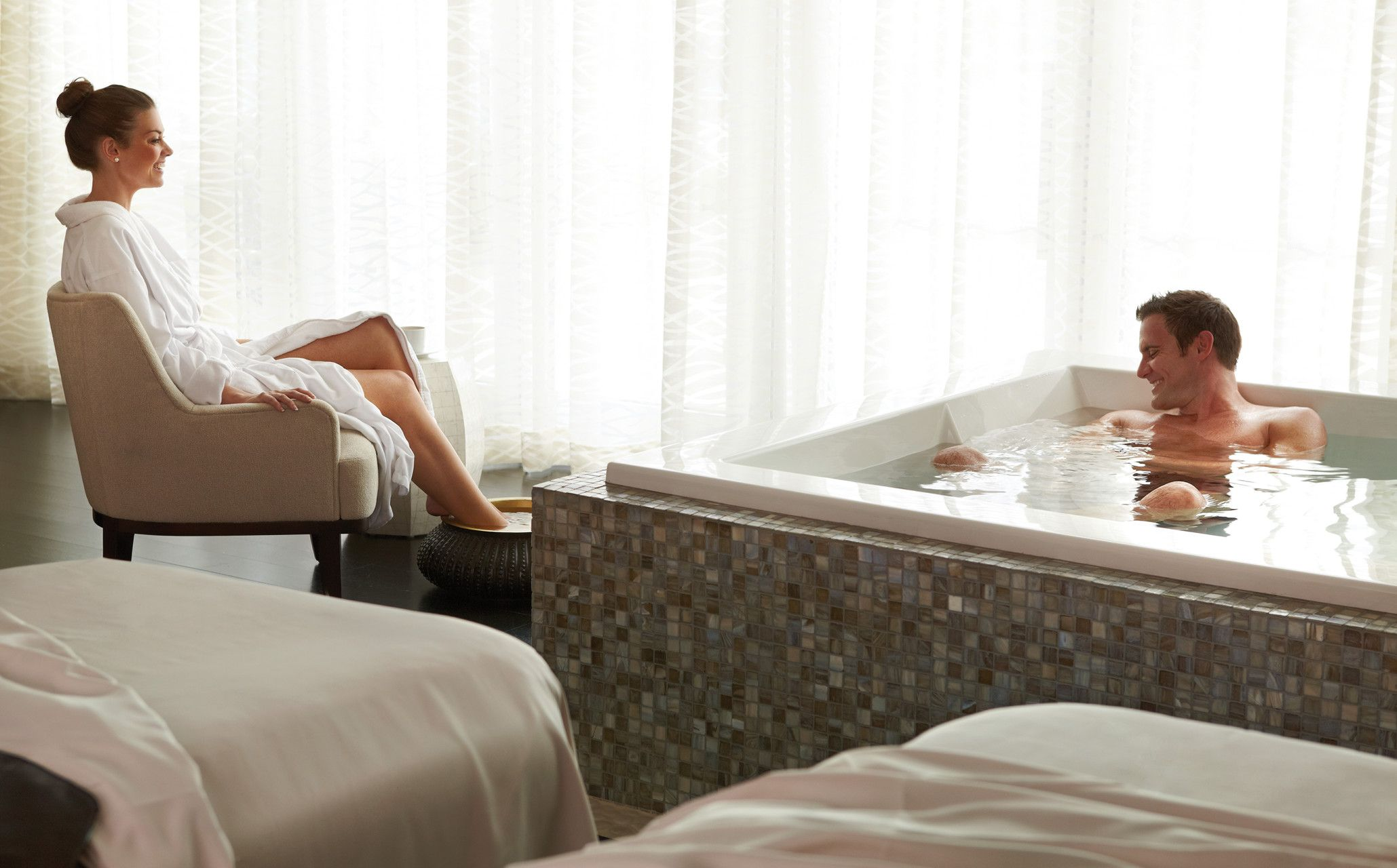 Best Spa In Baltimore Baltimore Spa Four Seasons Baltimore Best Spa Spa Spa Massage