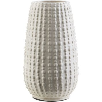 You'll love the Kia Vase at Joss & Main - With Great Deals on all products and Free Shipping on most stuff, even the big stuff.