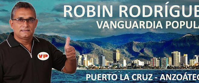 Revelan Nombre de Testaferro de Rafael Ramírez Opinión por Robín Rodríguez @robinrodriguez | Diario de Venezuela