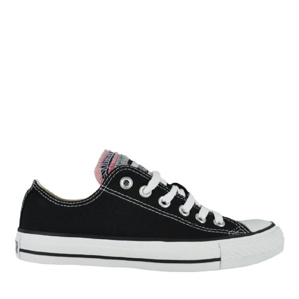 81f8e8b30d8473 ... wholesale converse shoes accessories the shoe company brand name shoes  for men women and kids 05e9f