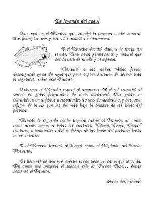 Cuentos Y Leyendas (preterite Vs Imperfect) Teaching Spanish Preterite Imperfect Spanish Cuentos Y Leyendas (preterite Vs Imperfect) Spanish Worksheets, Spanish Teaching Resources, Spanish