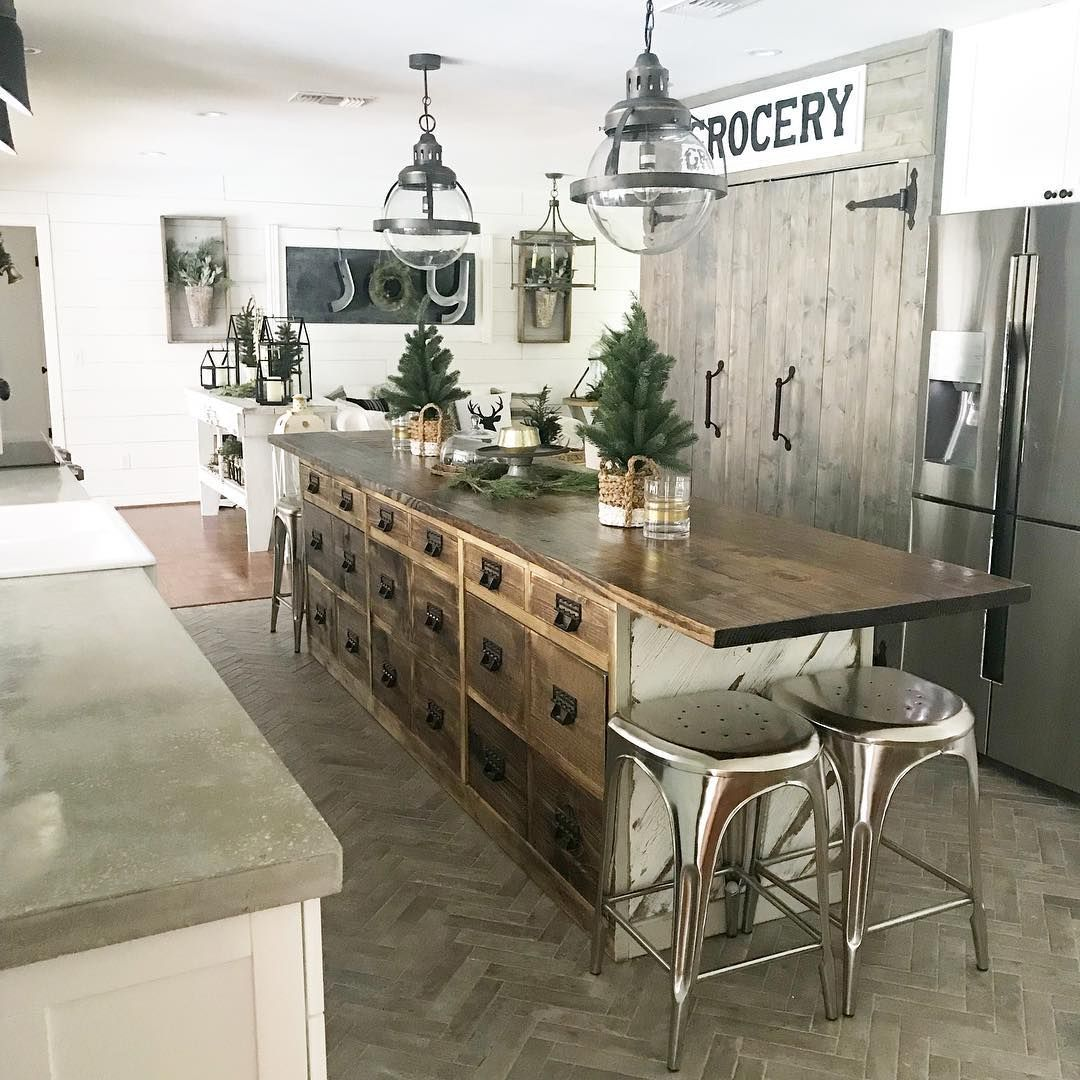 Instagram kitchen ideas pinterest instagram kitchens and house