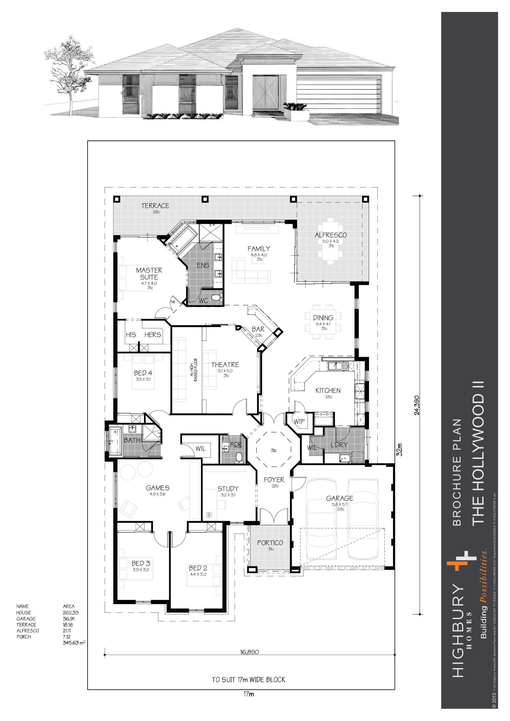Pin On Dream House Design