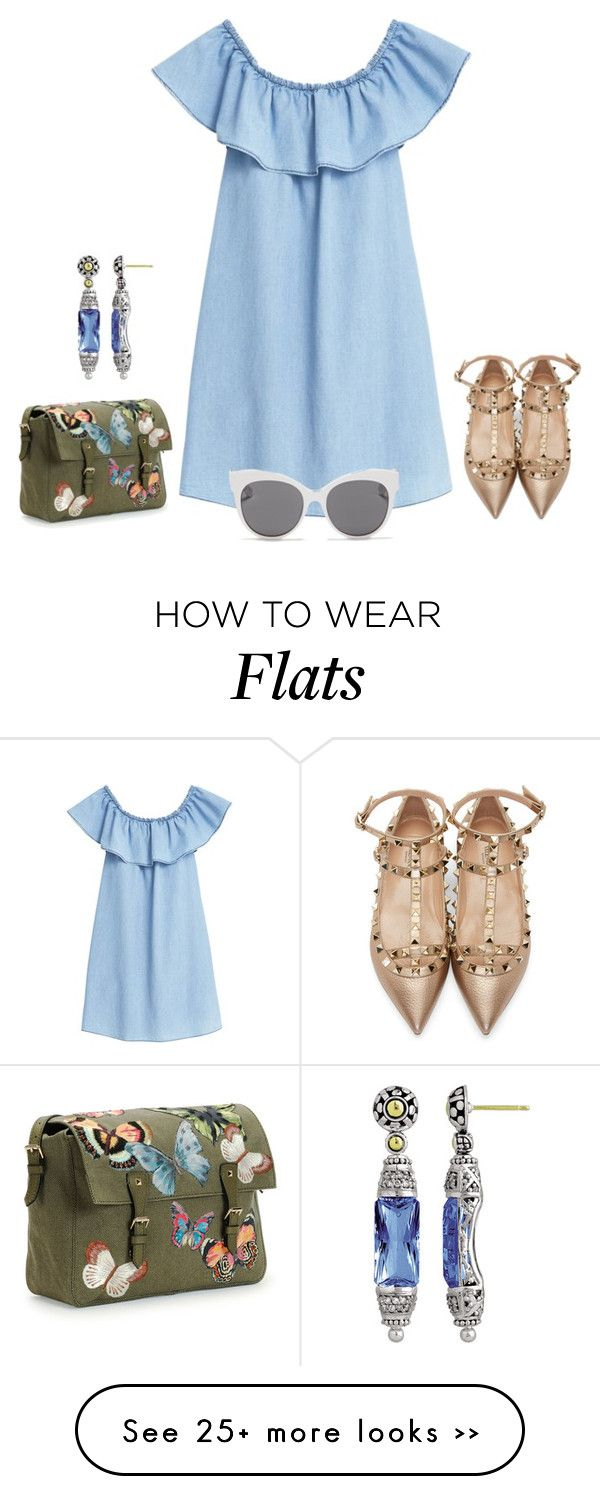 """""""Untitled #1891"""" by elia72 on Polyvore"""