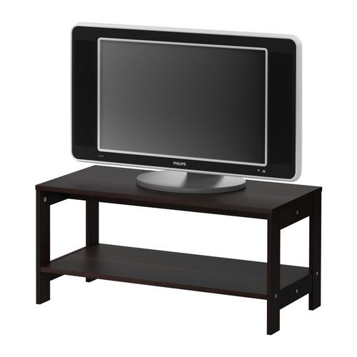 laiva tv bench ikea 80cm entertainment unit search pinterest cheap tv stand tv. Black Bedroom Furniture Sets. Home Design Ideas