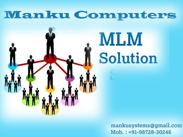 Mlm Websites Phagwara Mlm Software Phagwara Network
