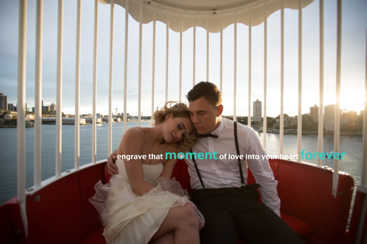 Chalk and cheese photography is Sydney's Best Wedding Photographer offering stunning images & personalized service. We specialize in wedding photography, family photography, portrait photography, baby photography etc.