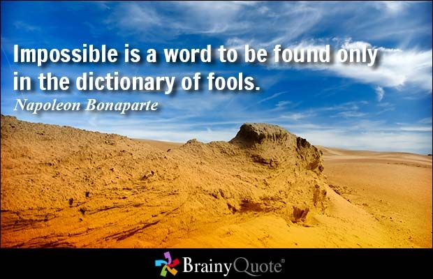 Explore Nature Quotes, Quotes Quotes, And More!