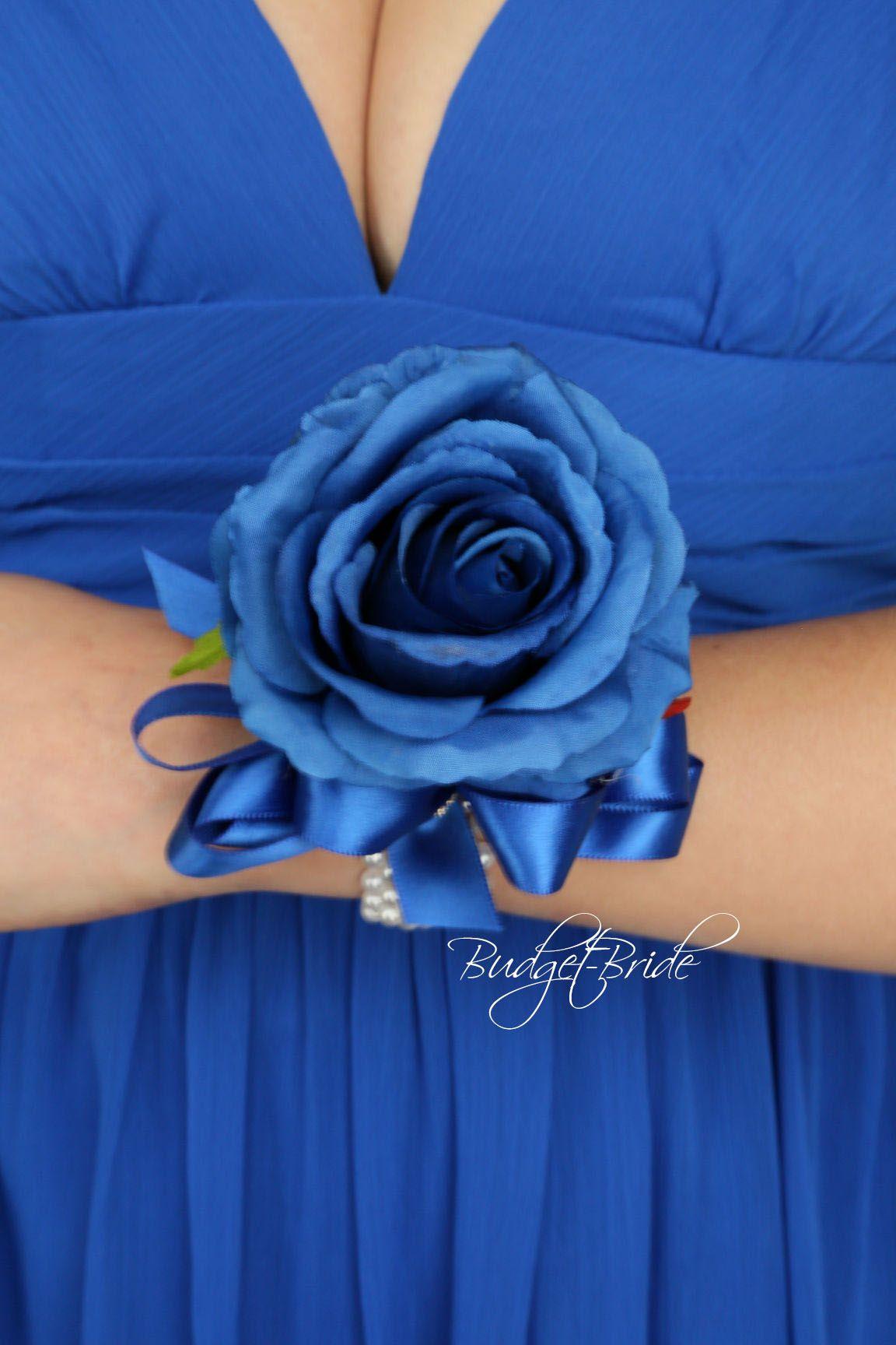32++ Sunflower wedding dress plus size info