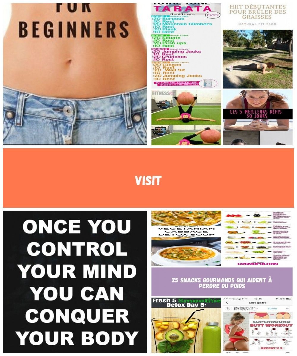 Photo of Auf der Suche nach Keto-Diät-Tipps für Anfänger? In diesem ultimativen Keto-Handbuch finden Sie …