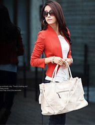 Voordelige blazers shoppen dankzij de beste aanbiedingen en acties bij LightInTheBox.