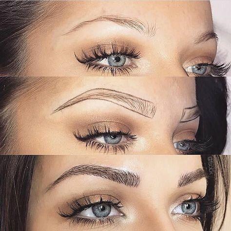 brows microblading  eyebrow makeup tips eyebrow makeup