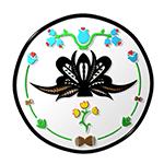 Saginaw Chippewa Indian Tribe Of Michigan Indian Tribes American Indian Tattoos Native American Symbols