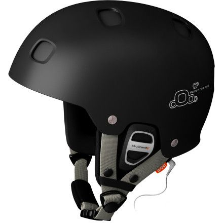 Skullcandy Helmet Headphones