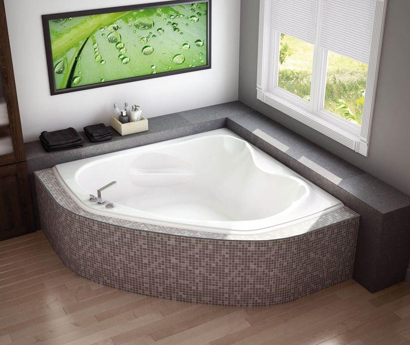 Murmur 5555 In 2020 Bathtub Whirlpool Bathtub Jacuzzi Bathtub