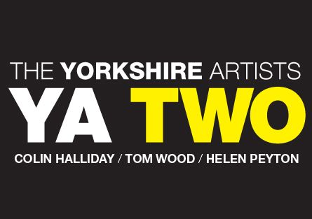 The Yorkshire Artists - Part Two