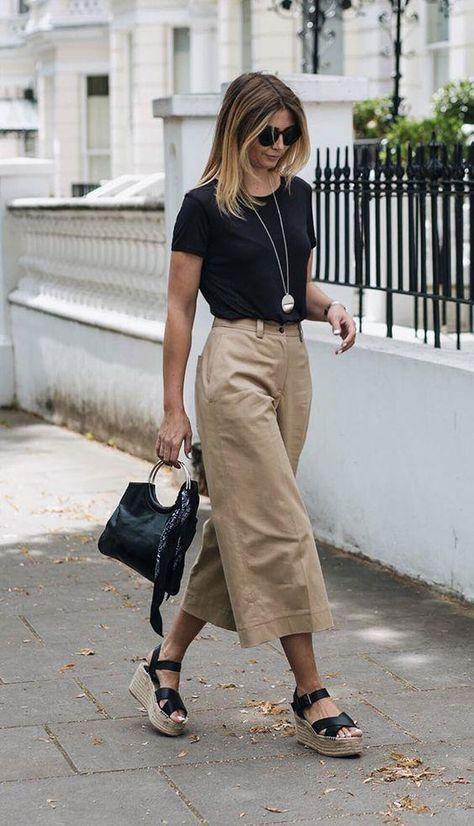Photo of 2018 Business Outfit Damen Kleidung Büromode | Schöne Kleider – Teil 11