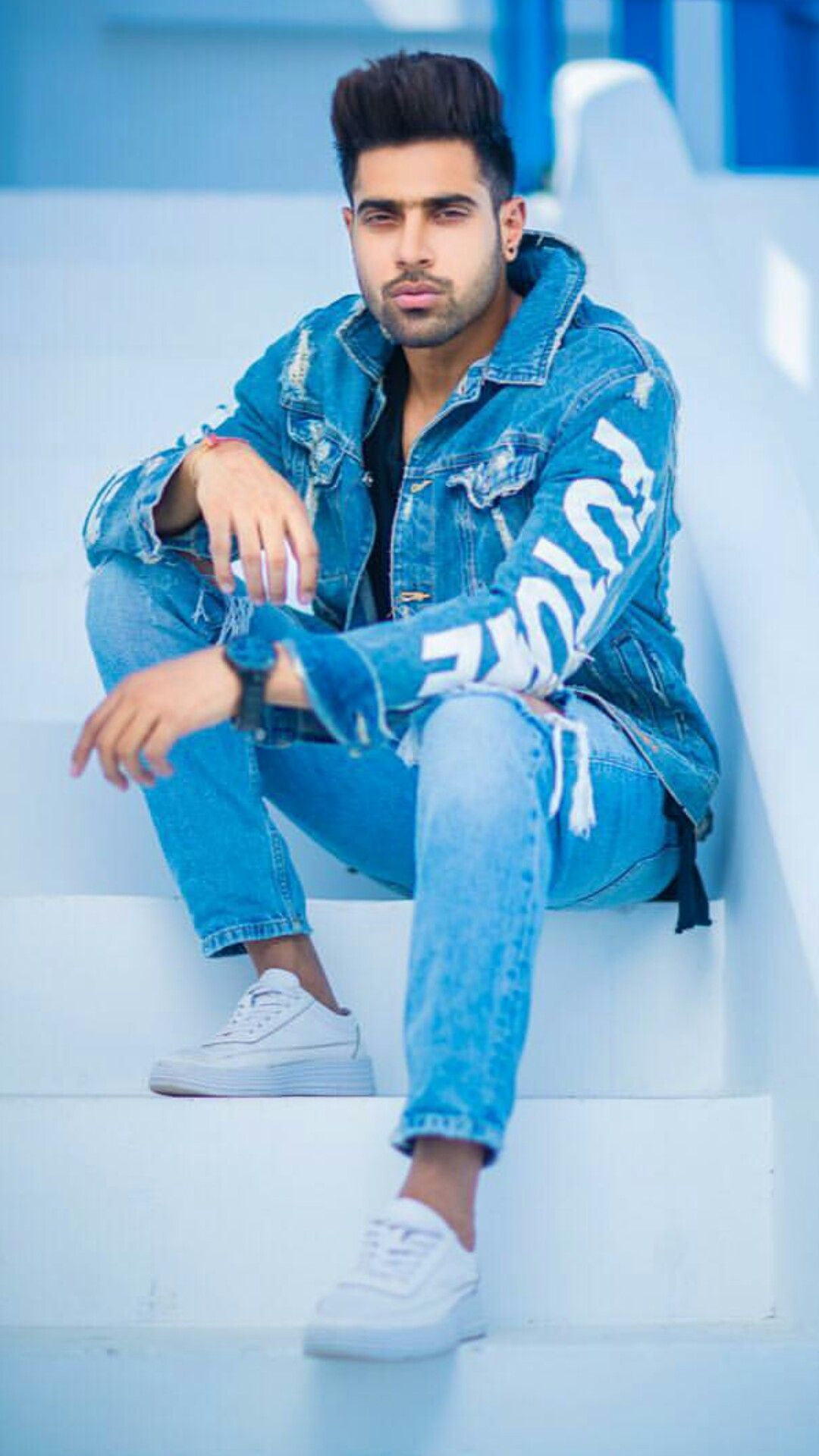 Pin By Rinku Sadal On Punjabi Outfits Stylish Boys Best Pose
